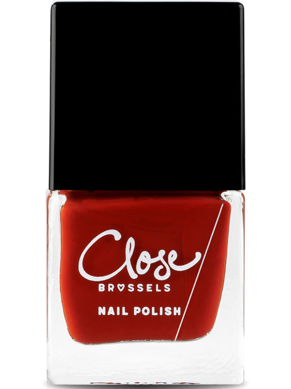 305-miss-maple-red