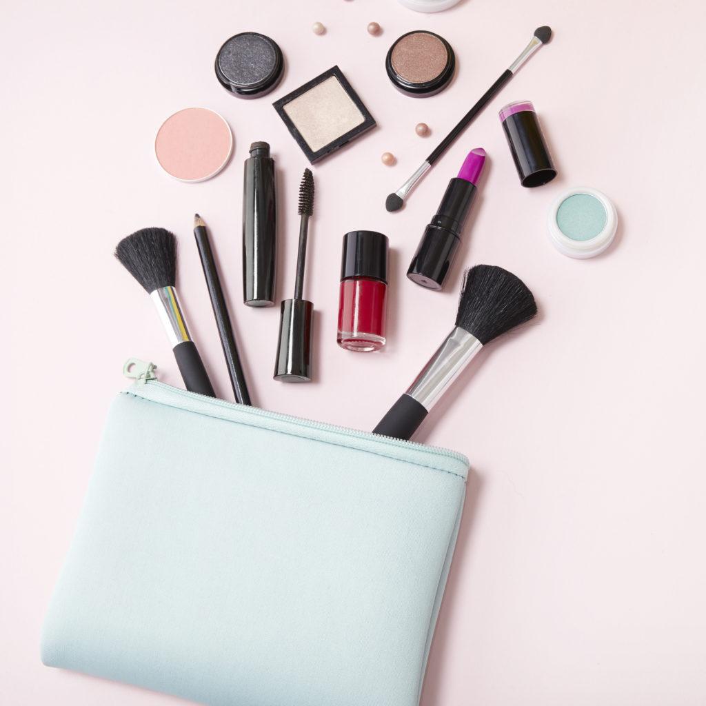 Accessoires Make-Up