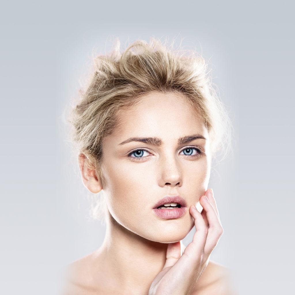 Face care Accessoires